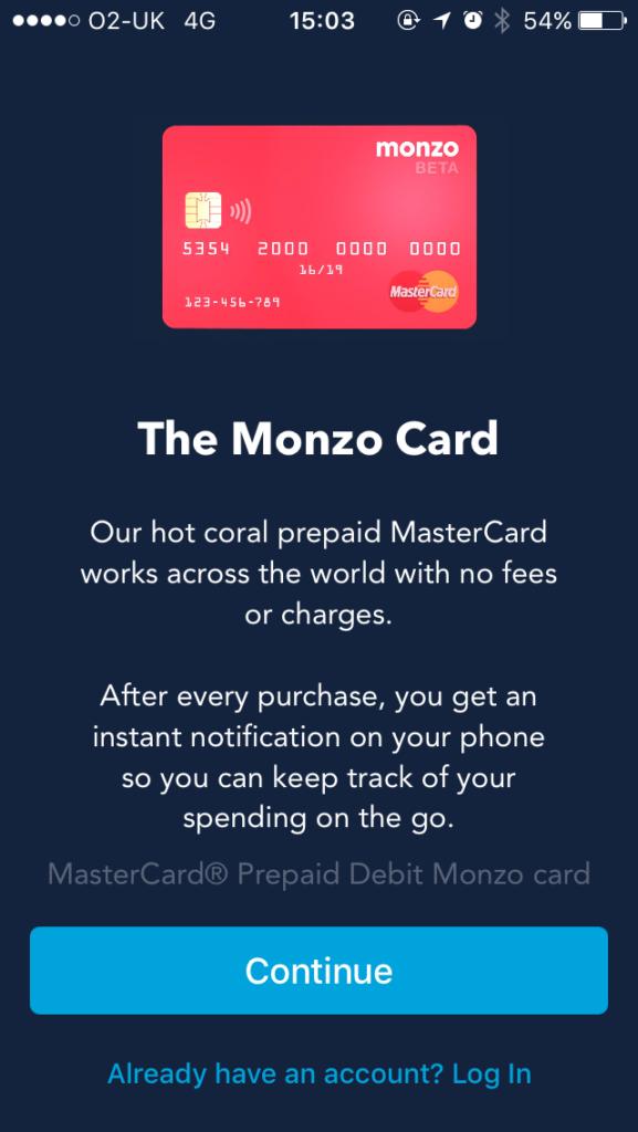 monzo-2