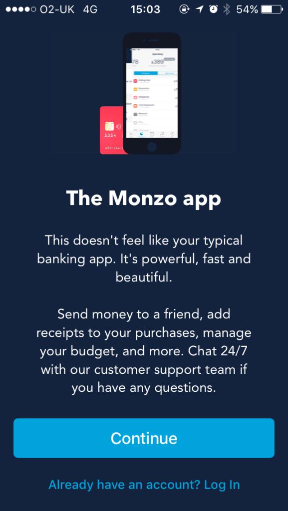 monzo-3