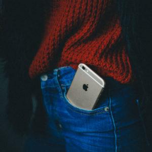 millennial mobile
